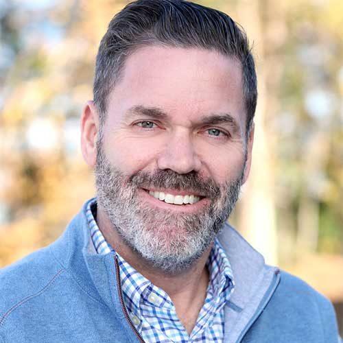 Chris Wilder